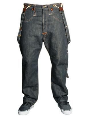 Levis Men S Aart Core Polyurethane Fashion Sneaker