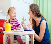 Yayasan Baby Sitter Di Serpong