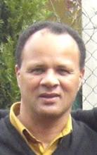 José Fortes Lopes (Aveiro, Portugal)