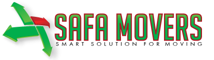SAFA MOVERS