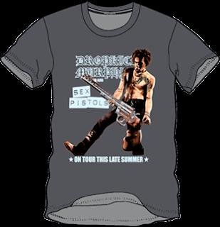 kaos-t-shirt-design
