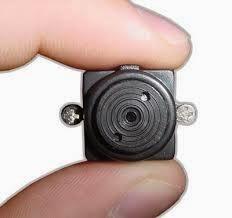 كيف تكتشف مكان كاميرا التجسس باستخدام جوال الاندرويد