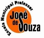 Escola Municipal Professor José de Souza - Zezão