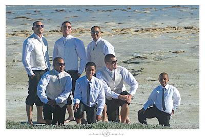 DK Photography JoA12 Jo-Ann & Marlon's Wedding in Saldanha, West Coast  Cape Town Wedding photographer