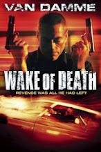 Despues de la Muerte (2004) [Latino]