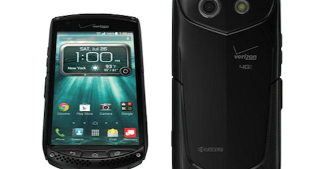 Thêm 01 smartphone sử dụng kính sapphire