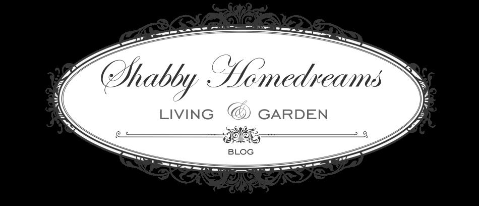 Shabby Homedreams