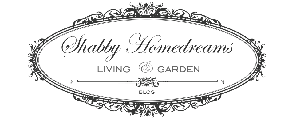 Shabby Homedreams