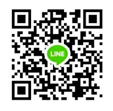 เพิ่มเพื่อนทางไลน์ ไอดี : nc465