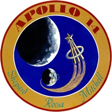 Apolo XIV