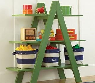 casa-comida-roupa-de-marca-ideias-reciclar-escada