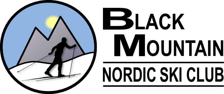 Black Mtn Groomers Blog