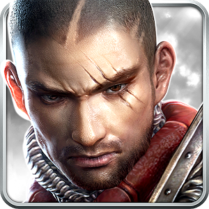 Legion of Heroes 1.4.25 APK