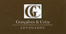 Gonalves e Cotia Advogados Associados