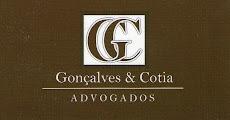 Gonçalves e Cotia Advogados Associados