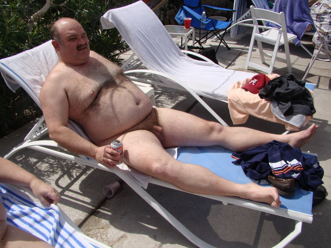 fat gay bears - gay daddy sites - gay old bears