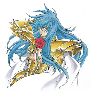 Saint Seiya Mythology! News_large_seinto