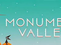 Monument Valley Apk v2.2.42
