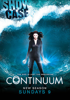 Assistir Continuum: Todas as Temporadas – Dublado / Legendado Online HD