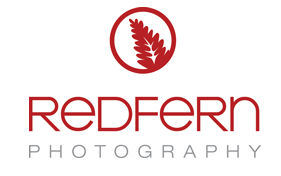 http://redfernphotography.ca/
