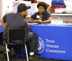 Vets May Take Budget Hit...