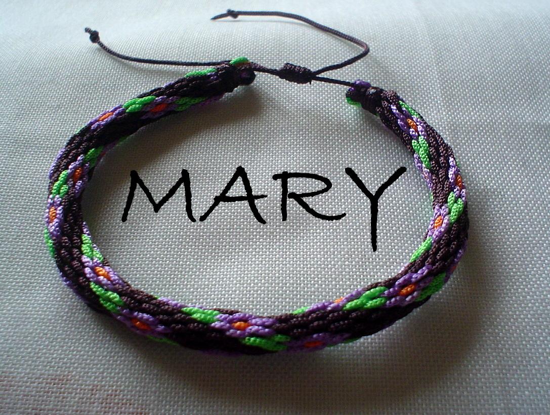 EL RINCÓN DE MARY EN ODÓN