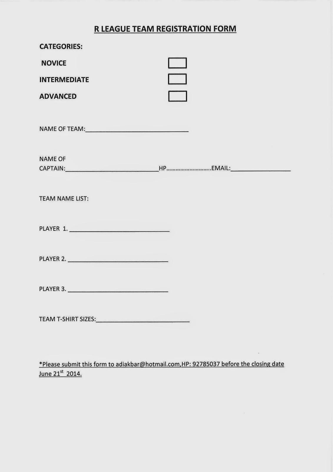 Academic Advisor Cover Letter Sample. Sample Cover Letter For Academic  Advisor ...