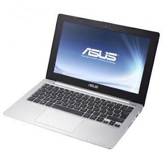 Asus X201E-KX162D DOS