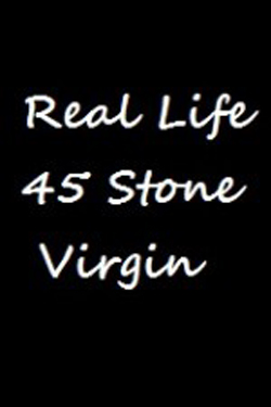 Real Life 45 Stone Virgin (2010)