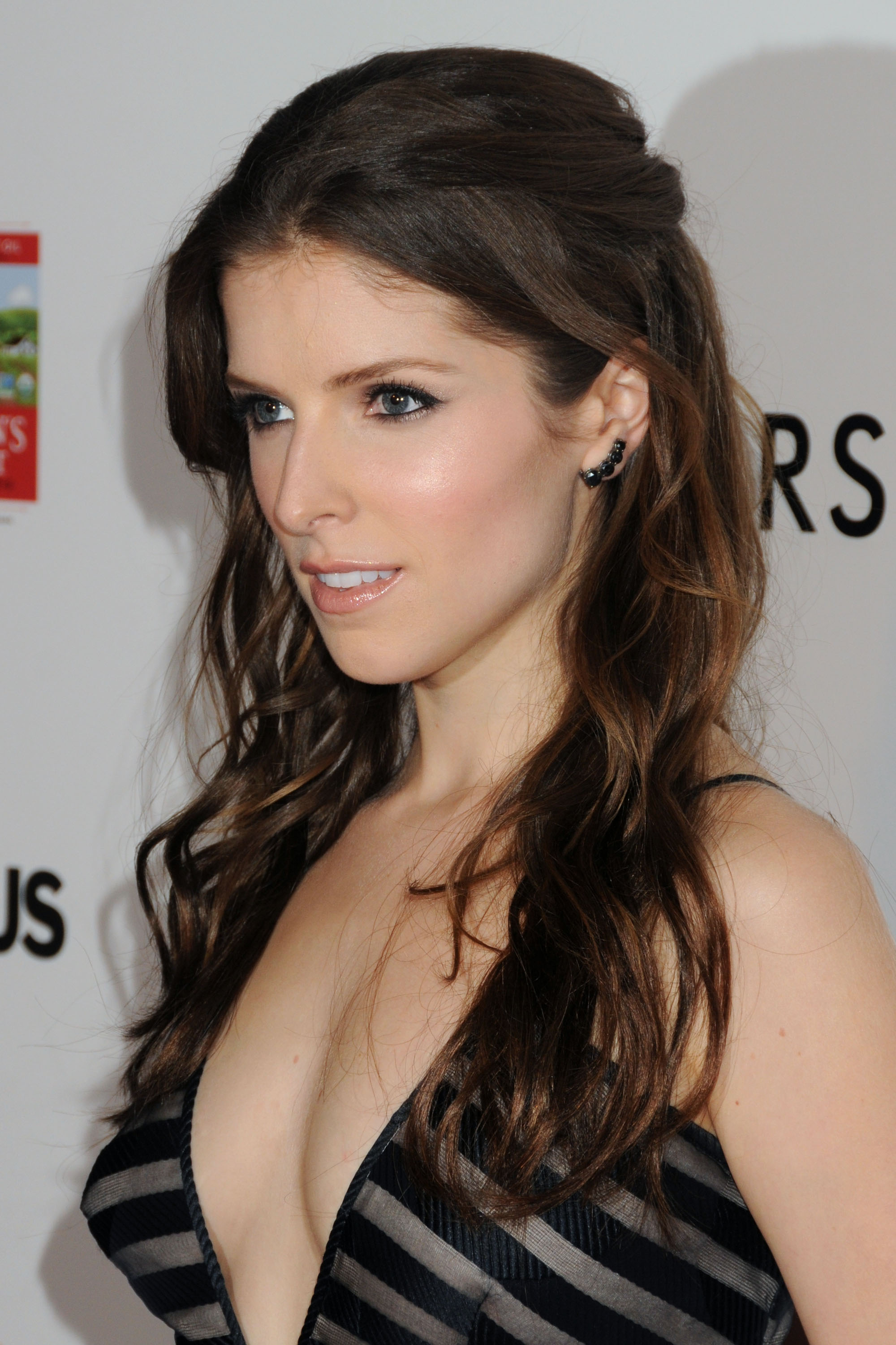 Anna Kendrick pictures gallery (257)   Film Actresses
