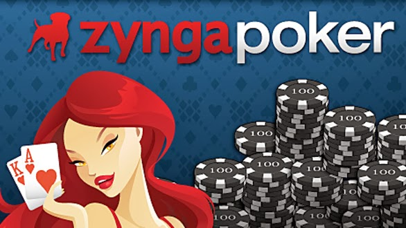 texas holdem websites