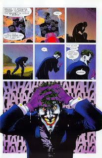 Batman-TheKillingJoke33.jpg
