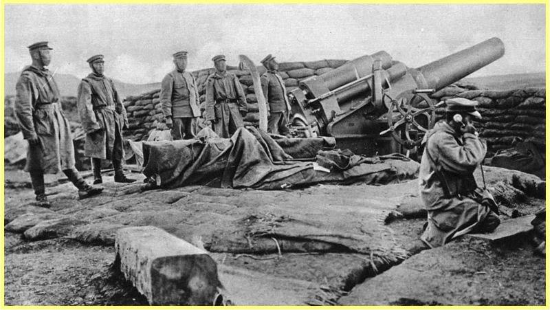 Soldados japon