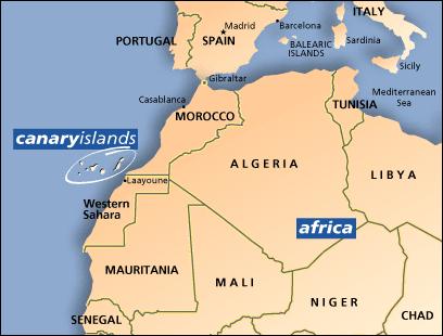 Jasa Tarekat dan Kemerdekaan Mauritania