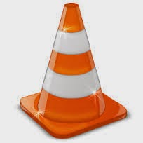 Download VLC Media Player 2.1.3 (32-bit)