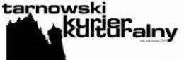 http://www.tarnowskikurierkulturalny.pl/