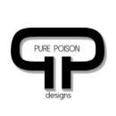 Pure Poison designs
