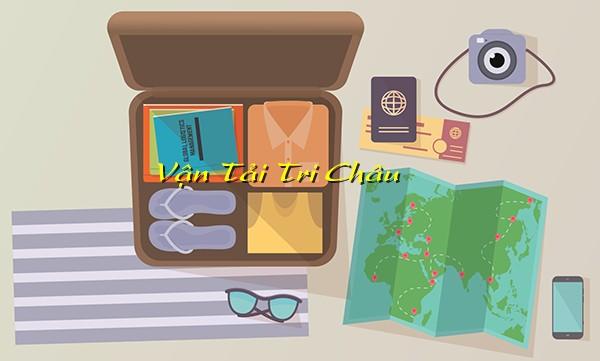 Nâng cao tính bền vững môi trường của Logistics