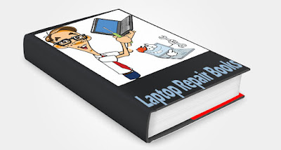 laptop-repairing-training-book