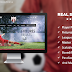 New Sport Clubs Responsive WP Theme