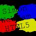 """""""Simón dice..."""" en el navegador con la webcam - SimónHTML5Cam"""