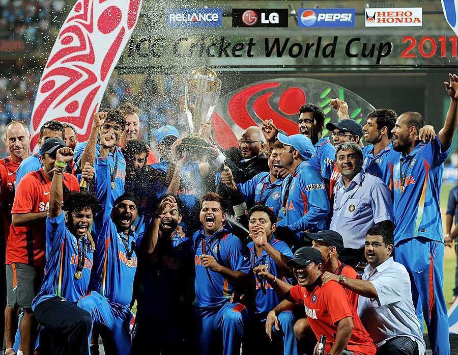 world cup cricket final pics. world cup cricket 2011 final