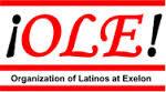 Organization of Latinos at Exelon Scholarship