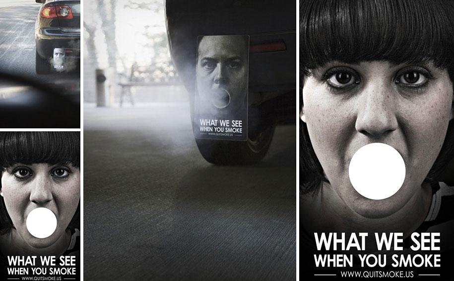 Advertisement Impact on Society?