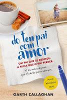 http://www.wook.pt/ficha/do-teu-pai-com-amor/a/id/16410048?a_aid=54ddff03dd32b