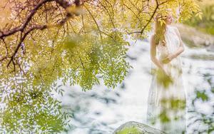 Robe de mariée Aix en Provence