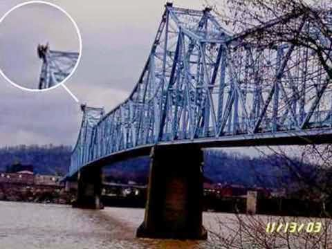 World's 10 Most Mysterious Pictures