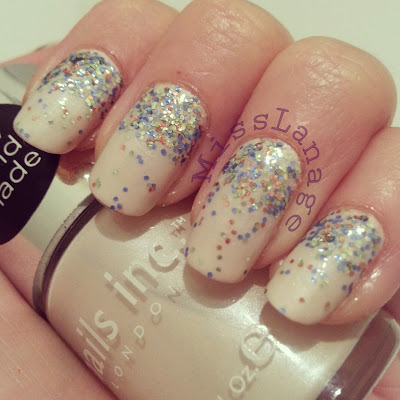 pocket-money-polishes-november-rain-nails-inc-mayfair-manicure