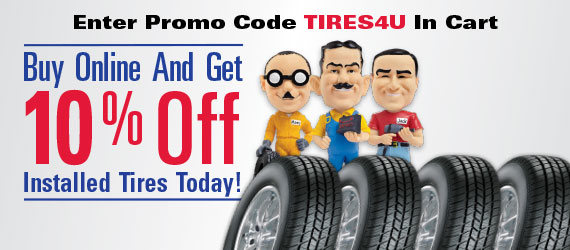 Pepboys Promo Code >> 24dealz: Buy 3 tires get one free August 2013