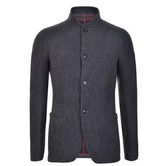 http://www.vanmildert.com/armani-collezioni-nehru-jacket-443849?colcode=44384902